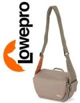 Lowepro-impluse-130-beige-logo-200_30565_1